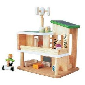 PLANTOYS -  - Puppenhaus