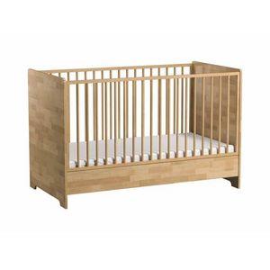 Atb Creations - lit bébé 1423422 - Babybett