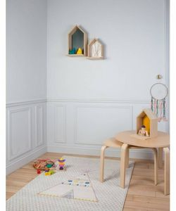 ART FOR KIDS - tapis enfant 1424792 - Kinderteppich