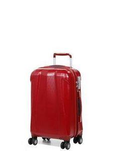 AIRTEX -  - Handgepäck