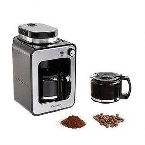 DOMOCLIP -  - Filterkaffeemaschine