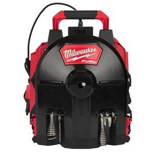 MILWAUKEE -  - Rohrstampfer