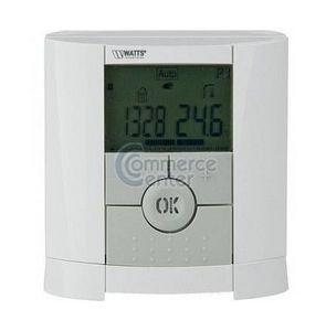 Philip Watts Design -  - Programmierborer Thermostat