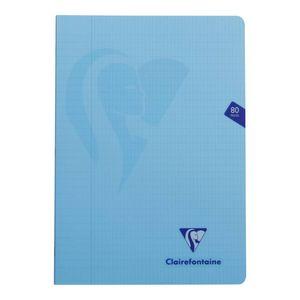 Clairefontaine -  - Buchschutz
