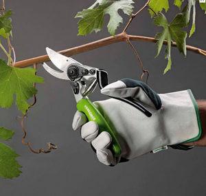 Verdemax -  - Gartenschere