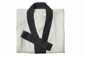 Compagnie Francaise de l'Orient et de la Chine -  - Kimono