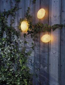CARPYEN -  - Garten Wandleuchte