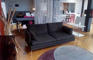 Montis - william - Sofa 2 Sitzer