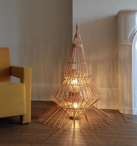 Disderot -  - Tischlampen
