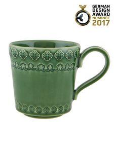Bordalo Pinheiro -  - Mug