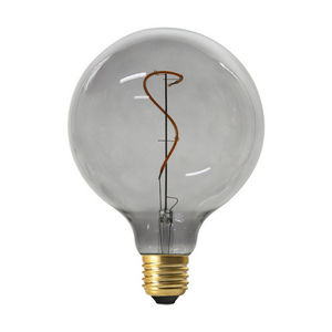NEXEL EDITION - rubis 2 fumé - Glühbirne Filament