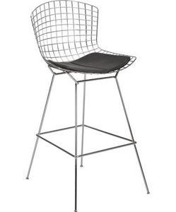 Classic Design Italia -  - Barstuhl
