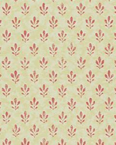 Hamilton Weston Wallpapers -  - Tapete