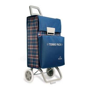 Rolser -  - Einkaufswagen
