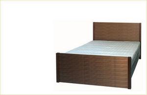 Northcroft -  - Doppelbett
