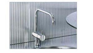 VOLA -  - Küchenmischer