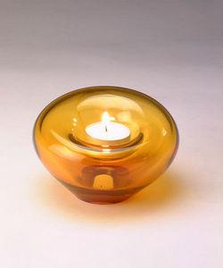 Adrian Sankey@glassmakers -  - Kerzenständer