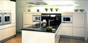 Nicholas Anthony -  - Küchenmöbel
