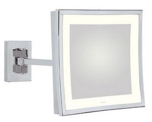 ALISEO -  - Beleuchteter Spiegel