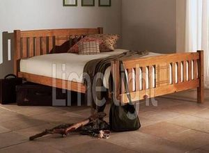 Limelight Beds -  - Doppelbett