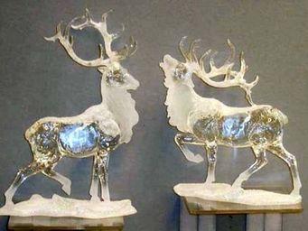 Goodwill -  - Weihnachtsbaumschmuck