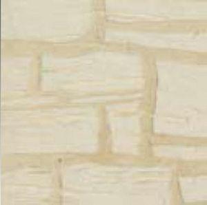 SOREFA - pierre maçonnée - Außenverputz