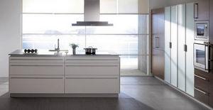 Xey -  - Küchenmöbel