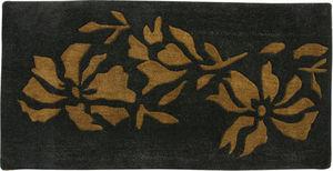 SARTORI -  - Moderner Teppich