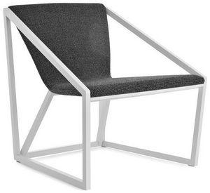 FORNASARIG - kite chair - Sessel