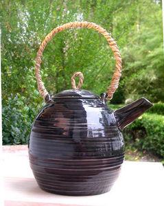 Atelier du Potier - lashio - Teekanne