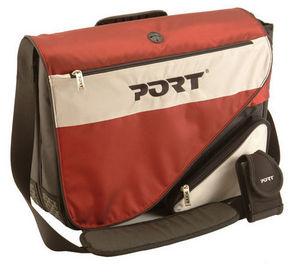 PORT DESIGN -  - Computer Tasche
