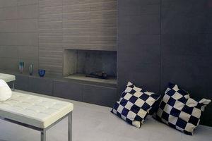 XTRA FIANDRE - new ground - Innenplatten