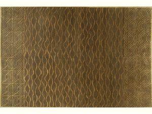 CNA Tapis - helambu 100 l/s - Moderner Teppich