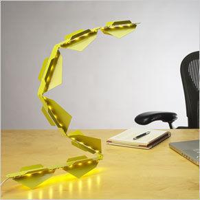 MIO -  - Schreibtischlampe