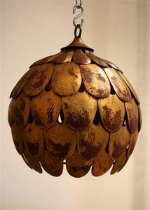 Decorative Collective -  - Deckenlampe Hängelampe