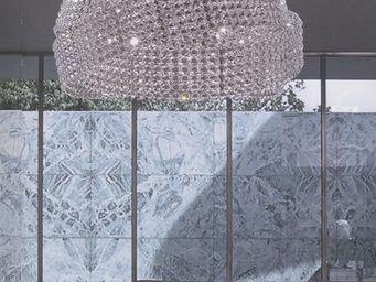 Epi Luminaires - 8325014 - Deckenlampe Hängelampe