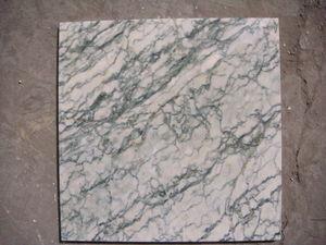 Nature-marbre - lotus green - Platte Aus Naturstein
