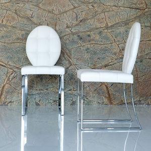 ITALY DREAM DESIGN - parisienne - Medaillon Stuhl