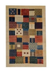 SABET PERSEPOLIS - iran - Moderner Teppich