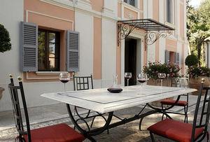 Borgo de Mastri -  - Tischplatte