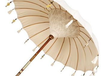 INDIAN GARDEN COMPANY -  - Sonnenschirm