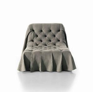 Busnelli -  - Sessel