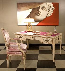 Opera Classic Culture di Sgn Collection -  - Schreibtisch