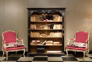 Opera Classic Culture di Sgn Collection -  - Offene Bibliothek