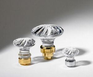 Cristal Decors -  - Schubladenknopf