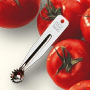 Tellier Gobel -  - Tomatenstilentferner