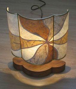 Sarah Walker Artshades -  - Tischlampen