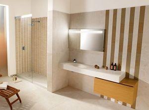 I CONCI -  - Badezimmer