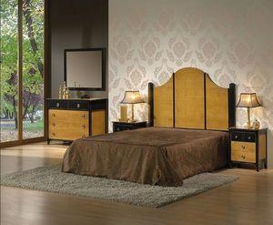 JQP -  - Schlafzimmer