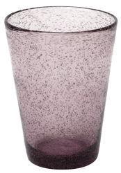Robin Du Lac -  - Glas